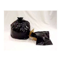 Boxed Garbage Bags