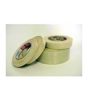 Glass Filament Tape