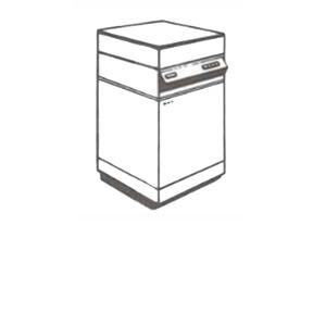 Trash Compactor Bags CB2001